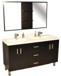 rta bathroom vanities has many great styles of solid wood bathroom