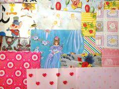 All Occasions Gift Wrap - vintage wrapping paper tender children gift wrap all occasion