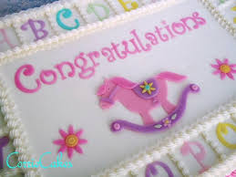 106 best cakes by corrie images on pinterest monster high cakes