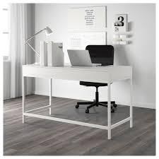 Wall Mounted Desk Ikea Wall Mounted Desk White Photos Hd Moksedesign