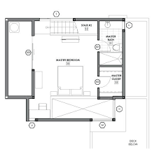 Ranch Floor Plans Open Concept Small House Open Floor Plan Ideas Small Ranch House Open Floor
