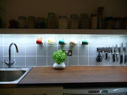 how to install led light strips under kitchen cabinets battery