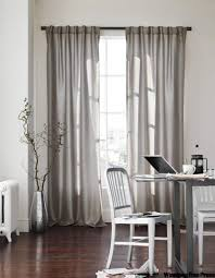 choosing the best window treatments for condo units interior