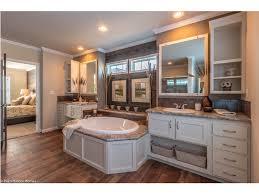 3 bedroom 2 bathroom the sonora ii ft32763b manufactured home floor plan or modular