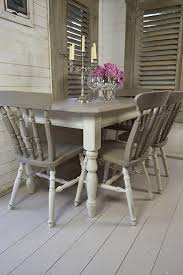 refinishing kitchen table and chairs ideas amazing refinishing