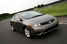 honda civic coupe 2008 hd pictures automobilesreview