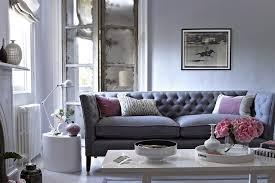 download pretty room designs astana apartments com