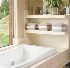 Storage Solutions For Small Bathrooms 105 Best Bathroom Images On Pinterest Bathroom Ideas Room And Home