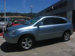 2005 lexus rs 330 lexus rx 330 base auto import sales