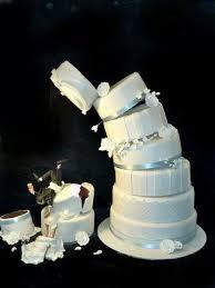 humorous wedding cake toppers mandatory