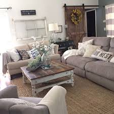 Rustic Chic Home Decor Glo Skin Beauty Chic Living Room Rustic Chic And Living Rooms