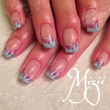 2 farbig by mizii nail art gallery nailartgallery nailsmag com