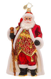43 best santa u0027s fanciest images on pinterest cookie jars