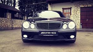 2003 mercedes e55 amg 2003 mercedes e class e55 amg specifications pictures prices