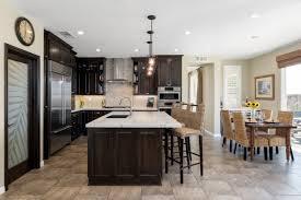 jackson kitchen designs kitchen style kitchen remodel houston remodeling charanza