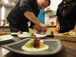 cours de cuisine angouleme les prestations de l atelier culinaire guillaume grolleau