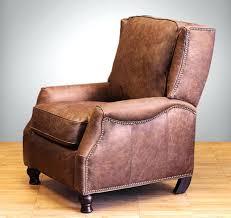 barcalounger swivel rocker recliner design ideas cozy barcalounger