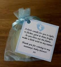 best baby shower favors best baby shower favors ideas diy cake decor food photos