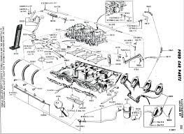 stunning boiler parts diagram pictures inspiration wiring diagram