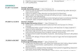 resume beautiful teaching assistant resume math teacher resume