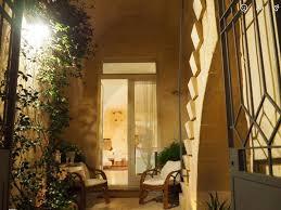 condo hotel corte san biagio matera italy booking com