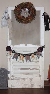 17 best old screen doors images on pinterest old screen doors