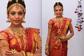 cheap makeup artist 100 cheap makeup artist for wedding beauty hair u0026 make