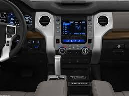 toyota tundra toyota tundra 2018 pictures information u0026 specs