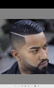 celebrity hairstyle vizualizer men hairstyle android apps on google play