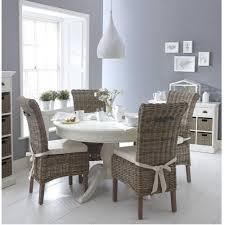 round dining table 4 chairs round dining table 4 chairs white round dining table with 4 wicker