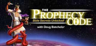 deadly delusions prophecy code amazing facts