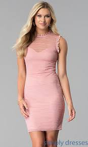 pink dresses hot pink formal dresses pink prom dresses