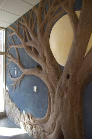 291 best mural abstract images on pinterest home live and wall how to paint the bedroom wall and tree mural