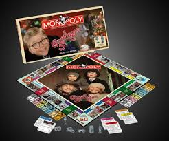 a story monopoly dudeiwantthat