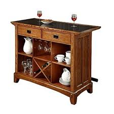 Home Styles Nantucket Kitchen Island Kitchen Island Kmart Excellent Decoration Carts Islands And