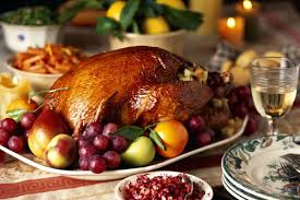 best thanksgiving trivia 17 facts about thanksgiving