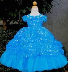 cinderella dress