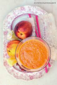 vitamix recipes 50 surprising things you can make greatist