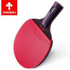 stiga titan table tennis racket philippines stiga titan table tennis racket intl eshop checker