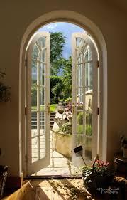 door bali window and door company generate window and door