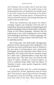 counter argument essay sample the krishna key preview 12