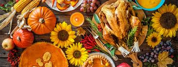 thanksgiving menus glen rock inn glen rock nj