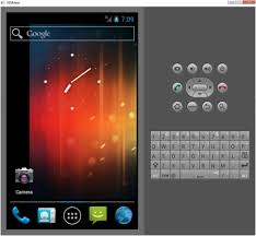 android emulator android emulator adds gpu support gets faster liliputing