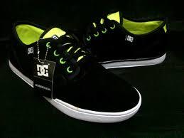 Harga Sepatu Dc Dan Vans sneakers gege shoes bags page 7