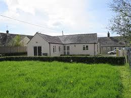 the bungalow ellesmere road tetchill shropshire sy12 9ap halls