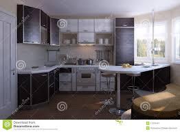 nice kitchen designs home decoration ideas
