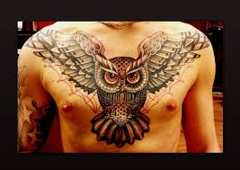 meaning owl tattoos design traditional 174691 jpg 828 588