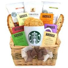 breakfast baskets ultimate new brunch gift basket basket ideas