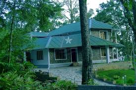 Munnar Cottages With Kitchen - homestays for group bachelors in munnar archives munnar homestays