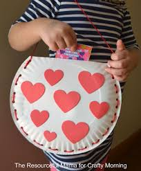 Simple Valentine Box Decorating Ideas by Best 25 Kids Valentines Ideas On Pinterest Kids Valentine